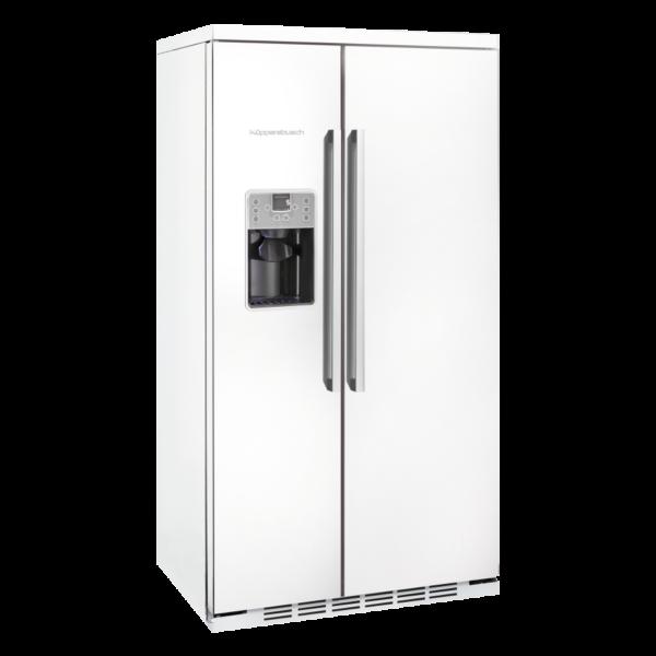 Холодильные и морозильные шкафы