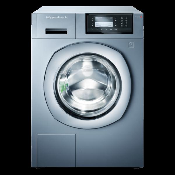 Стационарные стиральные и сушильные машины
